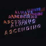 Always Ascending (Franz Ferdinand)