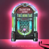 Salvation Jayne - Moves That Make the Record Skip