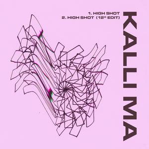 Kalli Ma