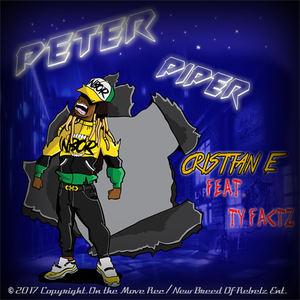 Crist'ian E - Peter Piper
