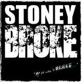 Stoney Broke - If It Ain't Broke...