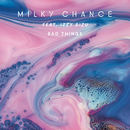 Milky Chance - Bad Things ft. Izzy Bizzu