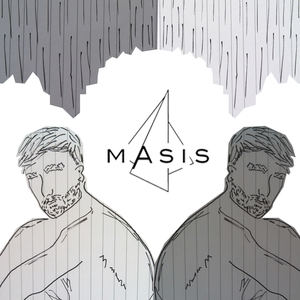 mAsis - Brother