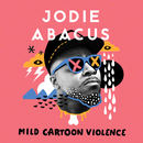 Jodie Abacus - Meet Me In The Middle/Off My Chest