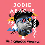 Jodie Abacus - Off My Chest