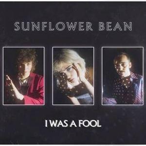Sunflower Bean