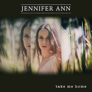 Jennifer Ann - Fantasy