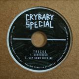 Crybaby Special - Surrender