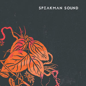 Speakman Sound - Pangea
