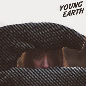 Young Earth  - Let Go
