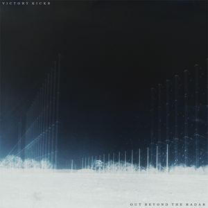 Victory Kicks - Soft Signals (Bad Night)