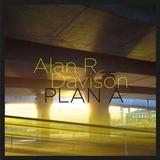 Alan R Davison - Home