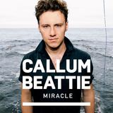 Callum Beattie - Miracle