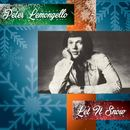 MusicManager - Let It Snow by Peter Lemongello