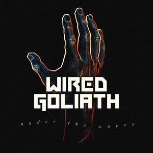 Wired Goliath - Low