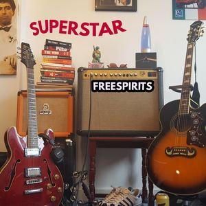 FREESPIRITS - Superstar