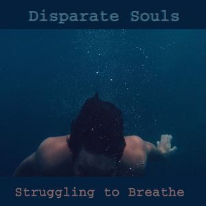 Disparate Souls - Love and Redemption
