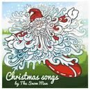 The Snow Man - Christmas Songs by The Snow Man