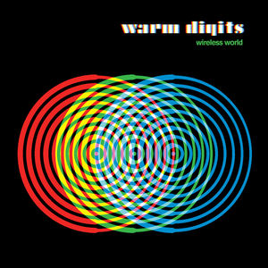Warm Digits