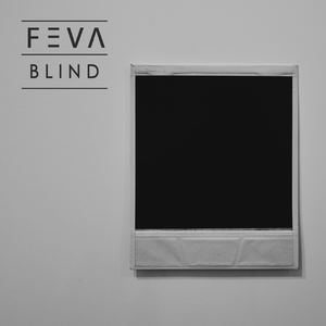 FEVA - Blind