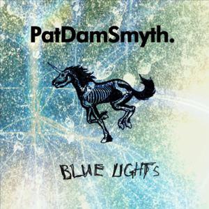 Pat Dam Smyth