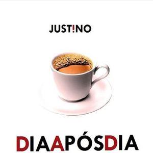 Diego Costa - Quarto Vazio