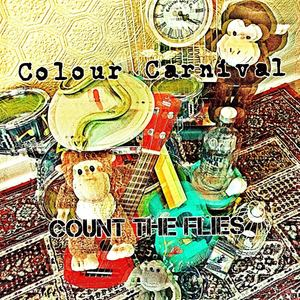 Colour Carnival  - In Your Eyes