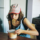 Stella Donnelly - Boys Will Be Boys