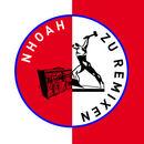 NHOAH - zu Remixen