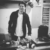 Amazing Afternoons  - SoundClash