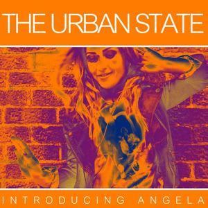 The Urban State - Trust In Love