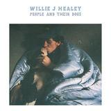 Willie J Healey - We Should Hang