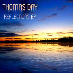 Thomas Day - Glowing Youth