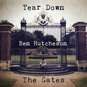 Ben Hutcheson - Come Back to Me