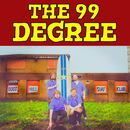 The 99 Degree - Boot Hill Surf Club