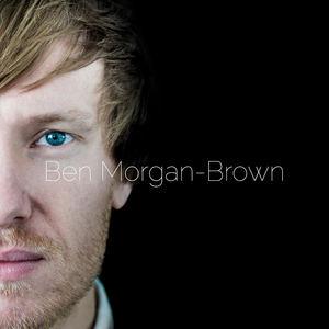 Ben Morgan-Brown - I See That You
