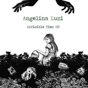 Angelina Luzi