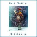 Jack Vallier - Rebekah EP