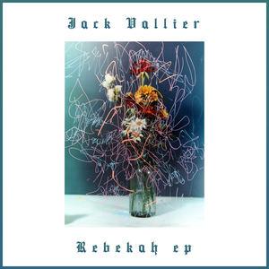 Jack Vallier