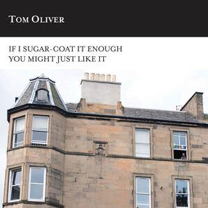 Tom Oliver - Elementary