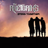 The Rhetoriks - The Rhetoriks (Jack Diamond Remix)