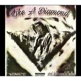 VINCI - VINCI -  Like A Diamond ( DequonOnTheBeat )