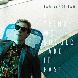 Sam Vance-Law