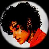 Afrosamuraiist - Like My Honey