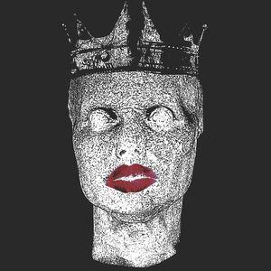 False Heads - Retina
