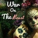 Brentin Davis - War On The Beast
