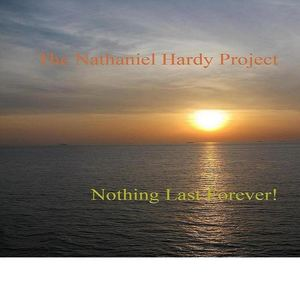 The Nathaniel Hardy Project - I  Love You More! (Dance)