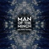 Man of the Minch - Wasting Time