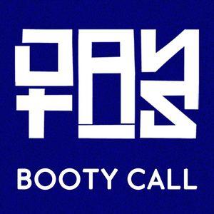 Dantus - Booty Call