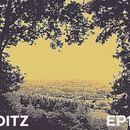 DITZ - EP1